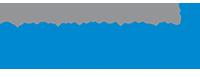 HUECK_Logo-original-16-06-2020new1